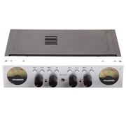 797AUDIO MP201 双声道电子管前极话筒放大器 音乐制作 录音 节目制作 混音