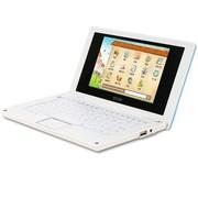 好记星 K5 学生电脑 课本同步键盘电脑 便携 微课堂 家教机 学习机