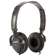 797AUDIO ED40-1  专业监听便携式HiFi耳机