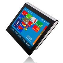 读书郎 学生平板电脑G9 9寸大屏课本同步学习机产品图片主图