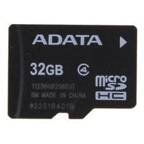 威刚 32GB MicroSDHC(TF)存储卡(Class4)产品图片主图