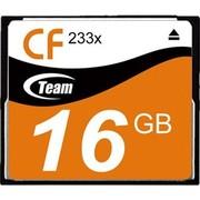 十铨 16GB 233X CF 单反相机存储卡