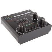 舒音 MIC-5000 话放 电脑K歌 电子管话筒放大器 电容麦克风 影音电器设备 录音棚话放专用