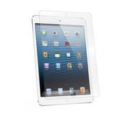 塔悦 苹果 ipad mini 高清透明保护膜