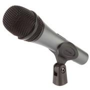 797AUDIO CD5226 型动圈卡拉OK话筒 演出、演讲、唱歌麦克风