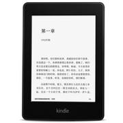 亚马逊 Kindle Paperwhite电子书阅读器(第一代)