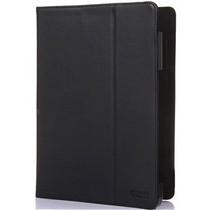 汉王 电子公文包 E920 9.7英寸 皮套 黑色产品图片主图