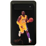 NBA MP001 巨星幻影 5000MAH(BK) 科比签名版