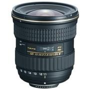 图丽 AT-X 116 PRO DX II 11-16mm  F2.8 广角变焦镜头 佳能卡口