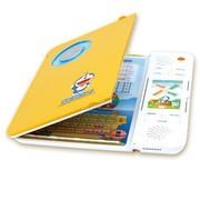 好记星 P1200 点读机 4G 小学初中同步 黄冈微课堂 学习机 练字 幼儿早教 点读笔