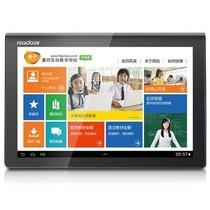 读书郎 学生平板电脑G50 4核10寸高清家教机 学习机安卓WIFI上网产品图片主图