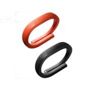 Jawbone UP24智能手环