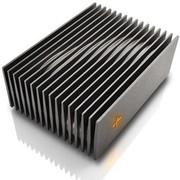 LaCie Blade Runner 限量版 3.5英寸 USB3.0 桌面硬盘 4TB (9000119)