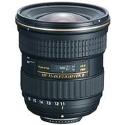 图丽 AT-X 116 PRO DX II 11-16mm F2.8 广角变焦镜头 尼康卡口
