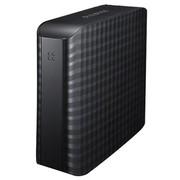 三星 D3系列 2TB 3.5英寸 USB3.0  外置硬盘