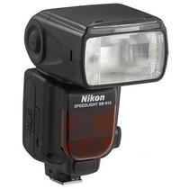 尼康 SB-910 闪光灯产品图片主图