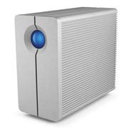 LaCie 2big NAS 无内置硬盘 (2000345)