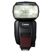 佳能 600EX-RT 专业闪光灯产品图片主图