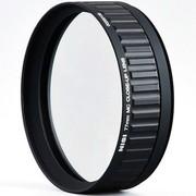 耐司  MC CLOSE-UP LENS 近摄镜 专业近拍微拍利器套装 高级微距镜头 推荐50MM焦段以上镜头使用
