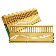 宇瞻 猎豹 DDR3 1600  8g (4G*2) 台式机内存