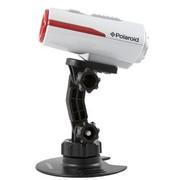 宝丽来 XS80 运动摄像机 (1080P高清 500万像素 120度超广角 10米防水 3小时超长续航)