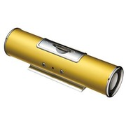 SANWA SUPPLY 山业 MM-SPIP2Y 苹果专用音箱 4色可选/黄色