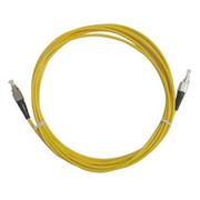 TCL 2米FC-SC双芯多模光纤跳线PJ50212-M2(3.0)