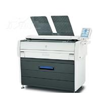奇普 7100D产品图片主图