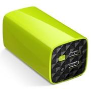 TP-LINK TL-PB10400 10400mAh移动电源 (绿)