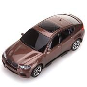 桑格 SG-5000C(棕色) 车模5000mAh移动电源 适用于苹果iPad、iPhone、三星S3、Note、华为、小米
