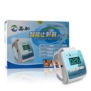爱立康(alicn) 嘉和智能止鼾器JH-1