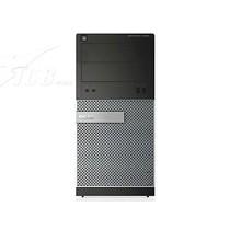 戴尔 OptiPlex 3020MT(G3220/2G/500G)产品图片主图