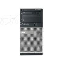 戴尔 OptiPlex 7010MT(i3 3240/2GB/500GB/DOS)产品图片主图