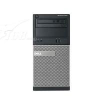 戴尔 OptiPlex 7010MT(i3 3240/4GB/500GB/DOS)产品图片主图
