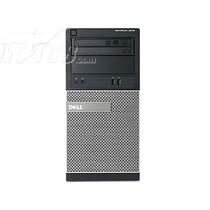 戴尔 OptiPlex 7010 MT(i5 3470/4GB/500GB)产品图片主图