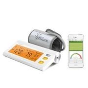 乐心 I3 dulife-智能远程血压计