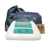 康祝 上臂式电子血压计BPCBOA-3A产品图片主图