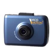 视连科 SF2 行车记录仪 1080P超高清 广角140度不漏秒 标配32G-C10卡+礼包