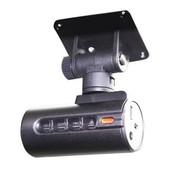 丰诺 原装 120度广角 车载超广角高清夜视振动全景行车执法记录 行车记录仪 PH2562 包安装