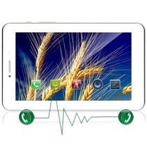 神行者 PX1 智能GPS导航仪四核平板3G通话一体机产品图片主图
