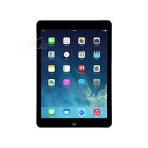 苹果 iPad Air MD792CH/A 9.7英寸平板电脑(苹果 A7/1G/32G/2048×1536/联通电信3G/iOS 7/灰色)产品图片主图