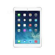 苹果 iPad mini2 ME832CH/A 7.9英寸/64G/Wifi+3G/银色