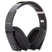 诺基亚 BH-940 蓝牙耳机 黑色