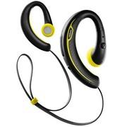 捷波朗 SPORT+ 跃动+ 2代 立体声运动蓝牙耳机