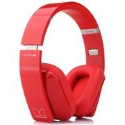诺基亚 BH-940 蓝牙耳机 红色