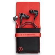 Plantronics BackBeat GO 2 含充电盒版 立体声蓝牙耳机 炫酷黑色