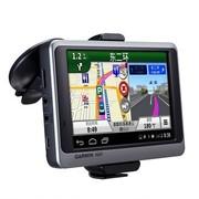 佳明 3590 5寸 高清屏GPS导航仪 安卓4.0系统 支持WI-FI