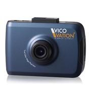 视连科 SF2 超高清140°超广角不失真碰撞感应自动录像智慧动态影像调整行车记录仪 标配 标配+一张32G高速卡