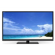 熊猫 LE42J27S 42英寸网络智能云电视(黑色)