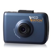 视连科 SF2 超高清140°超广角不失真碰撞感应自动录像智慧动态影像调整行车记录仪 标配 标配+一张8G高速卡